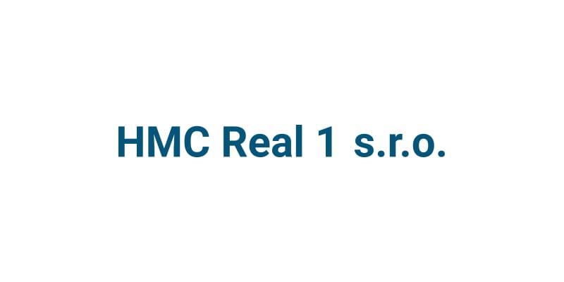 hmcreal1-min