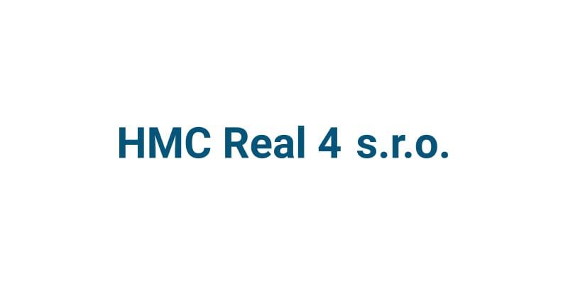 hmcreal4-min