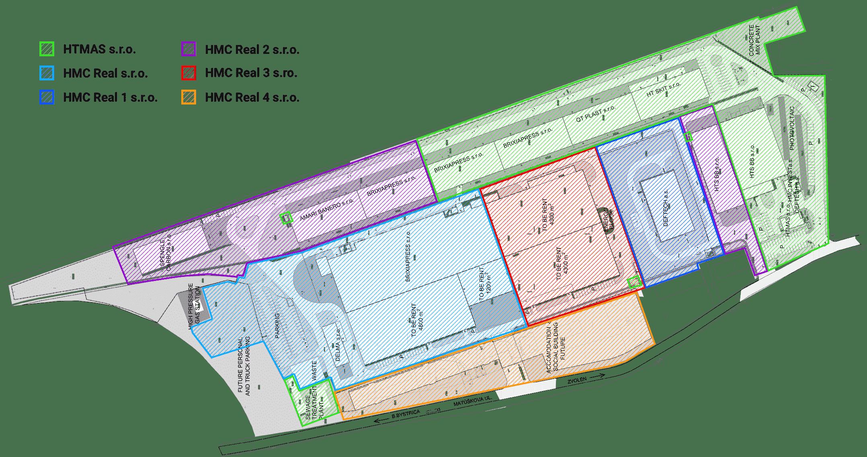 HT-technology-park-vlkanova
