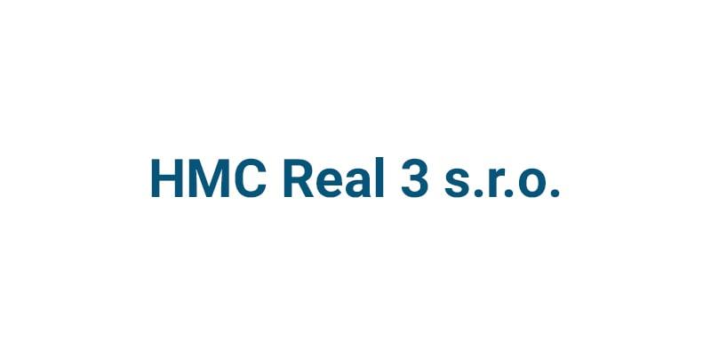 hmcreal3-min