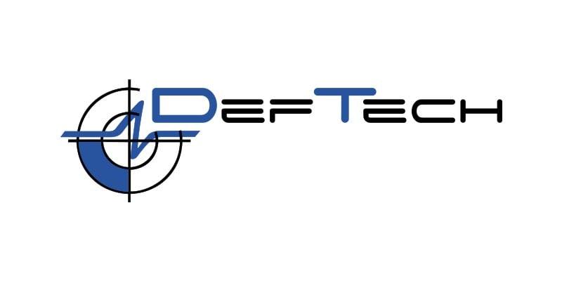 DefTech s.r.o. – komplexné technologické riešenia