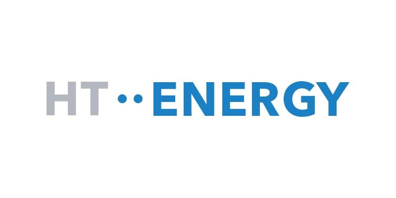 HTEnergy s.r.o. – vývoj softvéru v oblasti energetiky
