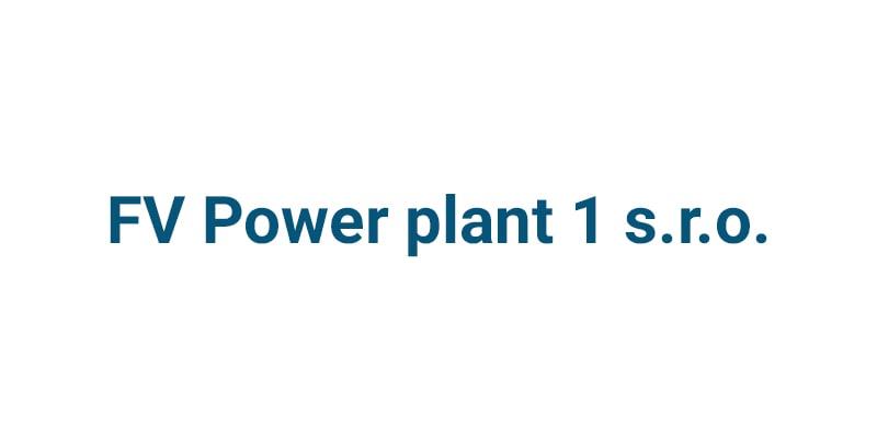 fvpowerplant-min